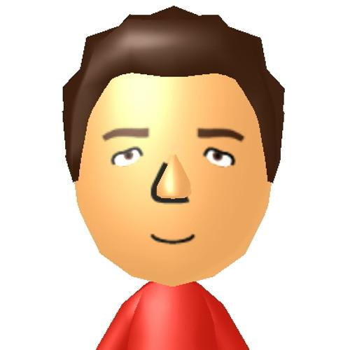 ioio's avatar