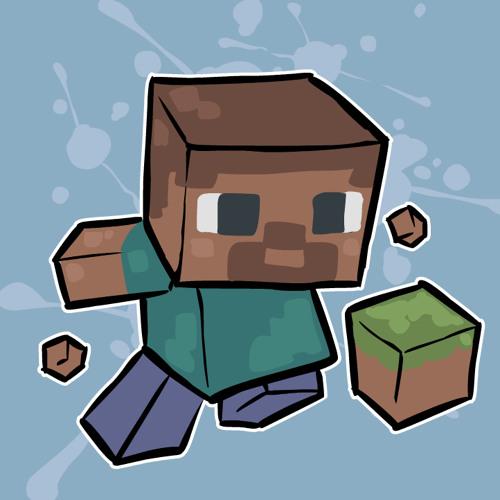 Decagon's avatar