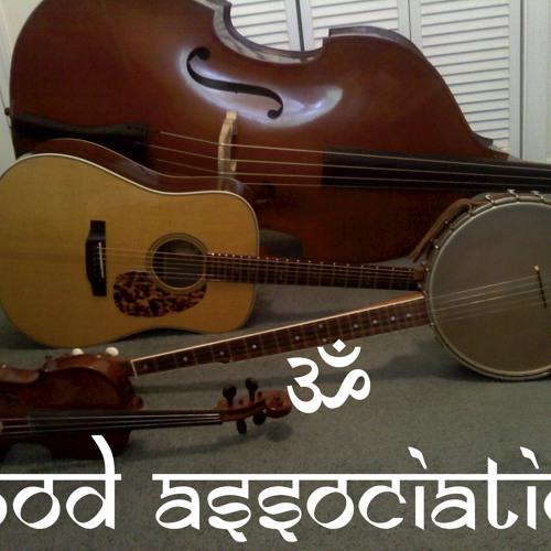 GoodAssociation's avatar