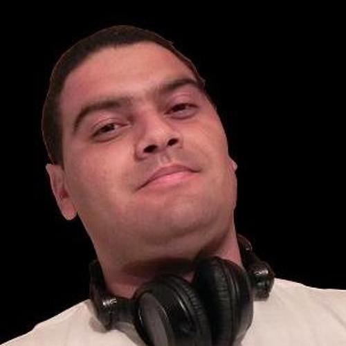 Fernando Matos's avatar