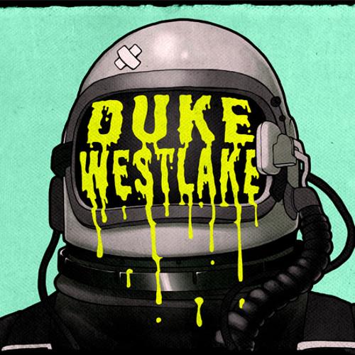 Duke Westlake's avatar