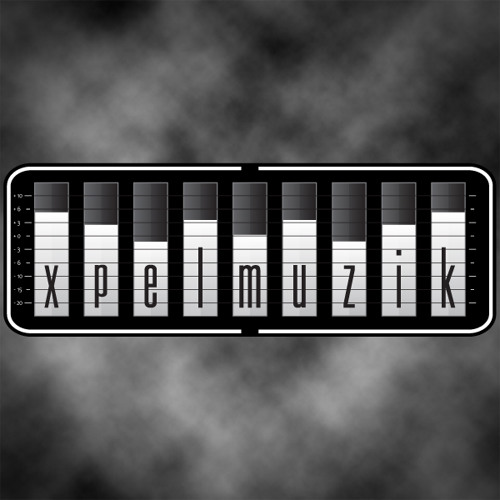 Xpel Muzik's avatar