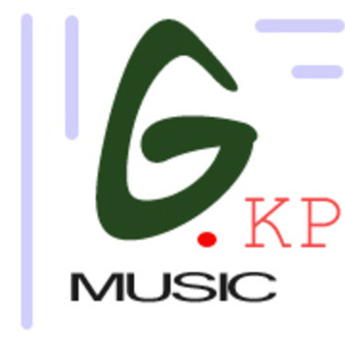 GKP Music's avatar
