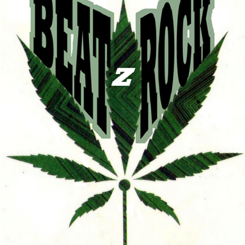 BEATzROCK's avatar