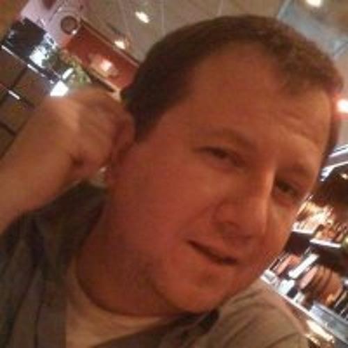 davemcgurgan's avatar