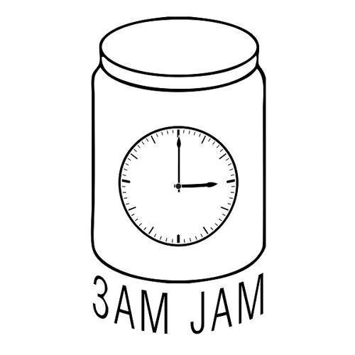 3amjamrecords's avatar