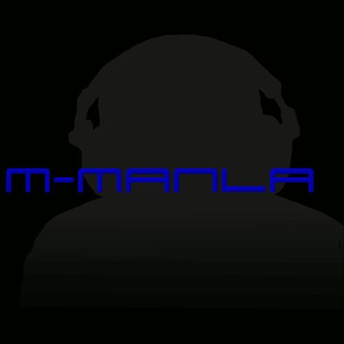 M-ManLA's avatar