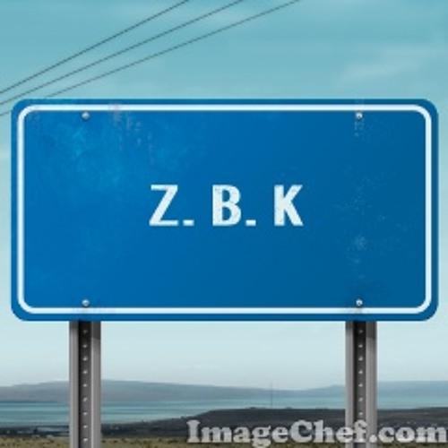 Z.B.K's avatar