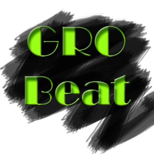 GRObeat's avatar