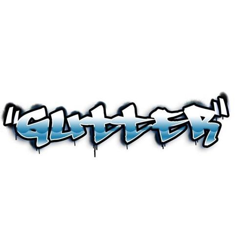GUTTER's avatar