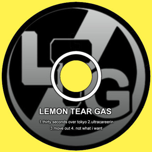 lemonteargas's avatar