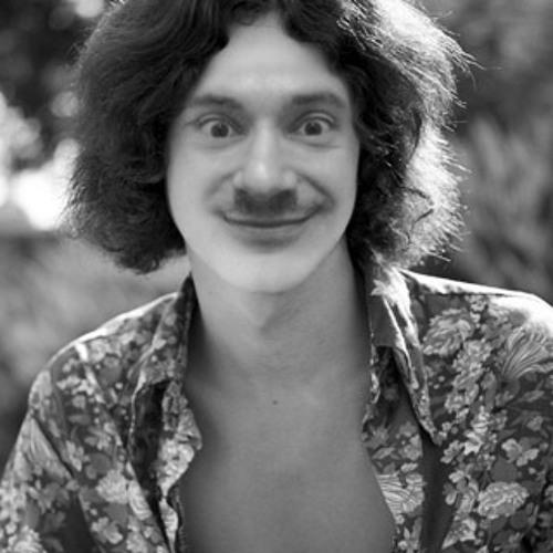 mcfab's avatar