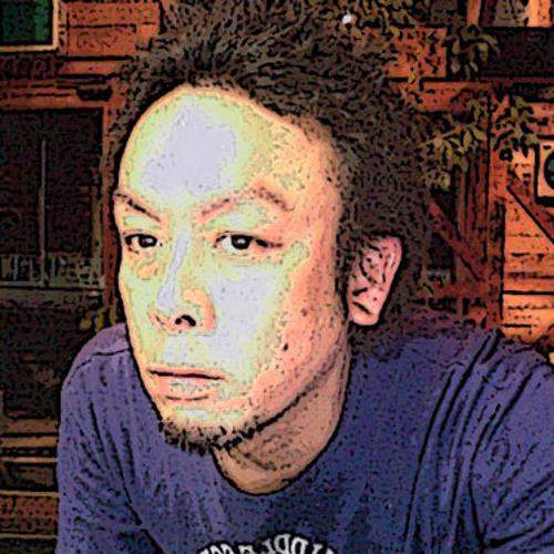fanfan303's avatar