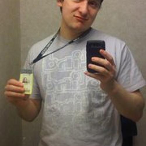 richard833's avatar