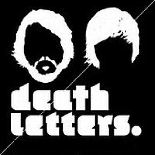 deathletters's avatar