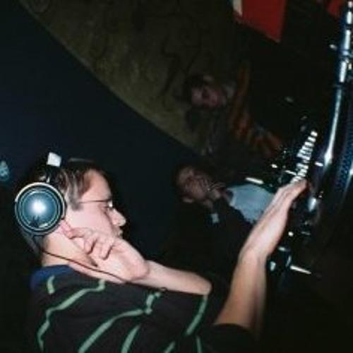 DJ Jour's avatar
