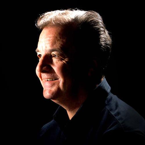 Stan Graham's avatar