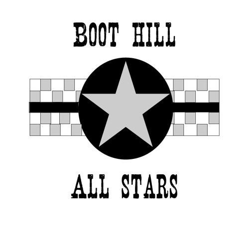The Boot Hill All Stars's avatar