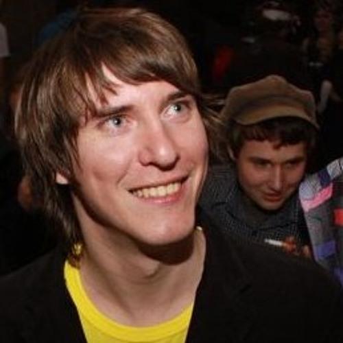 Spanq's avatar
