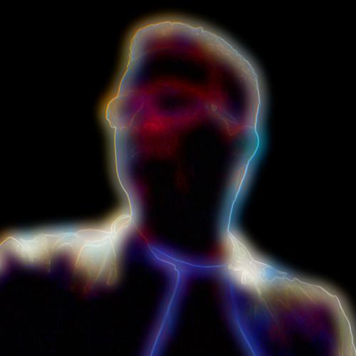 Shiryu's avatar