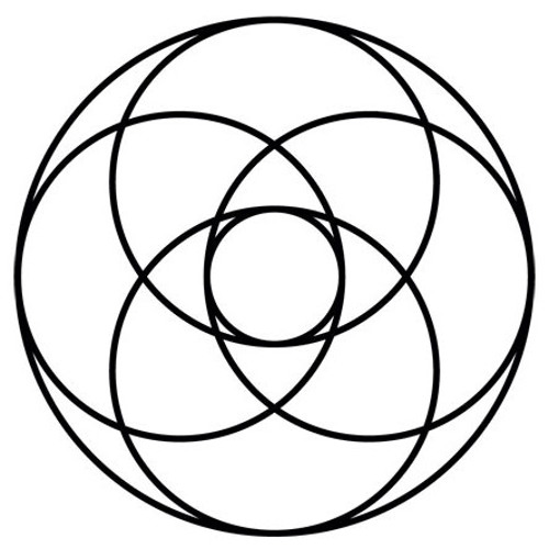 blackatlantic's avatar