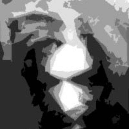 vladimir-pushkov's avatar