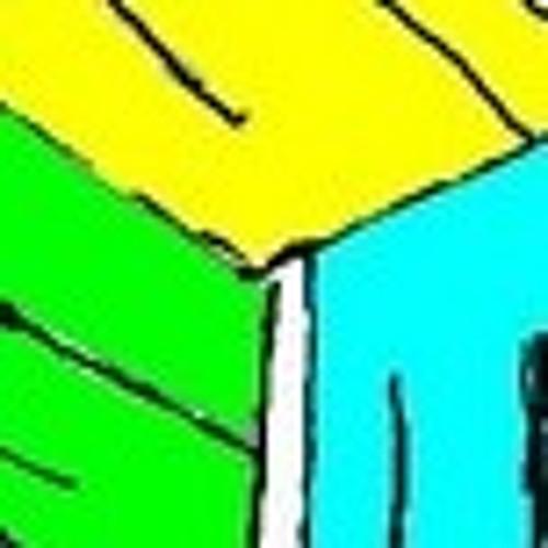 SmplsKlldMusic's avatar