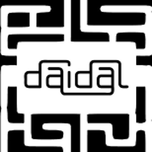 Daidal's avatar