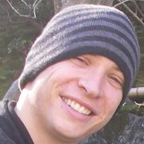 Sozcumber's avatar
