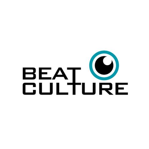 beatculture's avatar