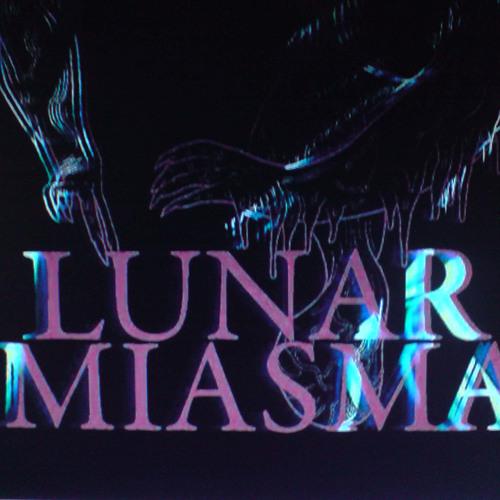 lunarmiasma's avatar