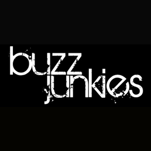 buzzjunkies's avatar