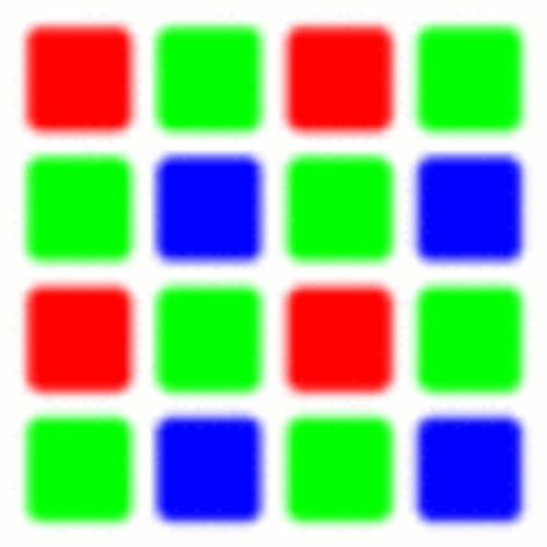 red-green-blue's avatar