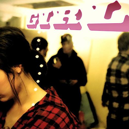 Girl- Come Closer