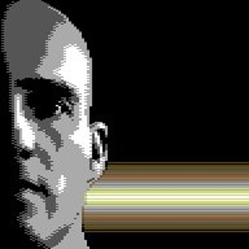 chillhead's avatar