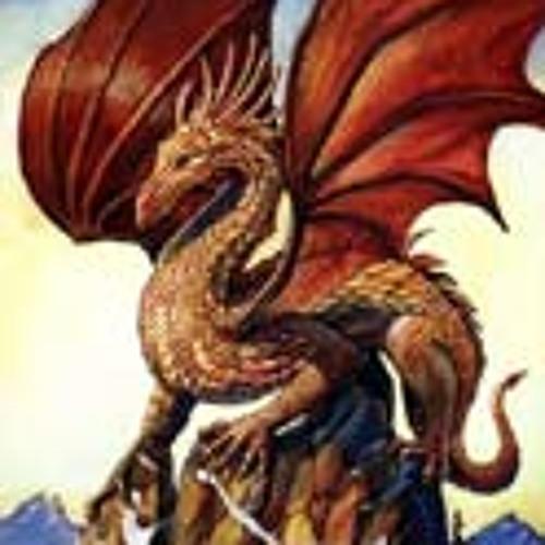 almax21's avatar