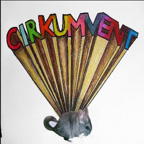 cirkumvent's avatar