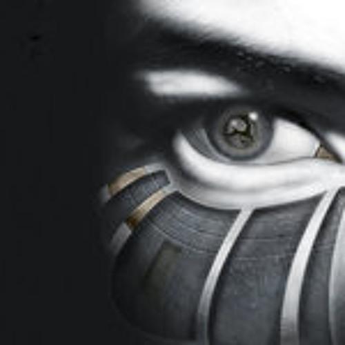 QWARRIOR's avatar
