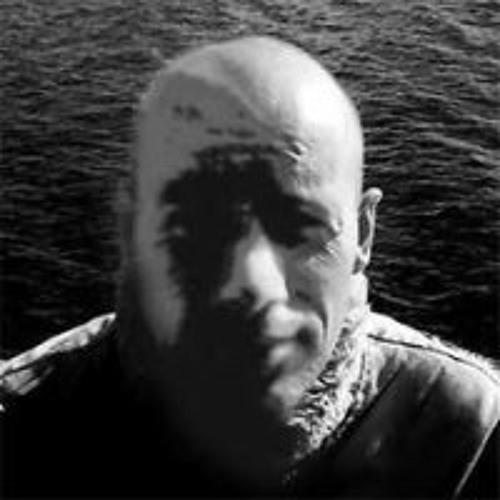 stuart-henderson's avatar