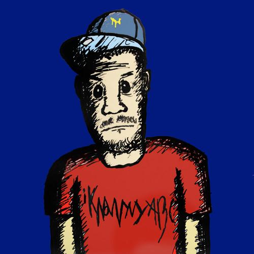 iknowmyabc's avatar