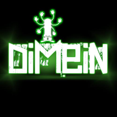 DimeinMassiveAttack's avatar