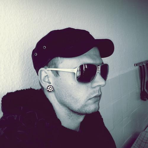 Ron Frühling's avatar