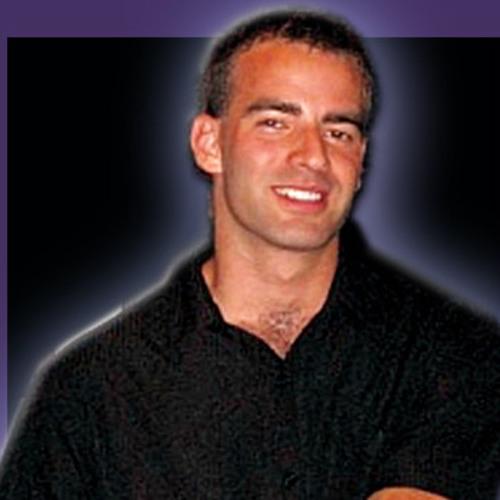 KeenanBaxter's avatar