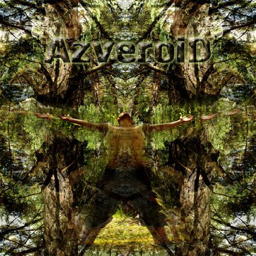 azveroid production's avatar