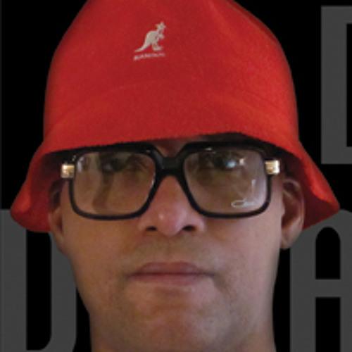 DJ Editkut's avatar