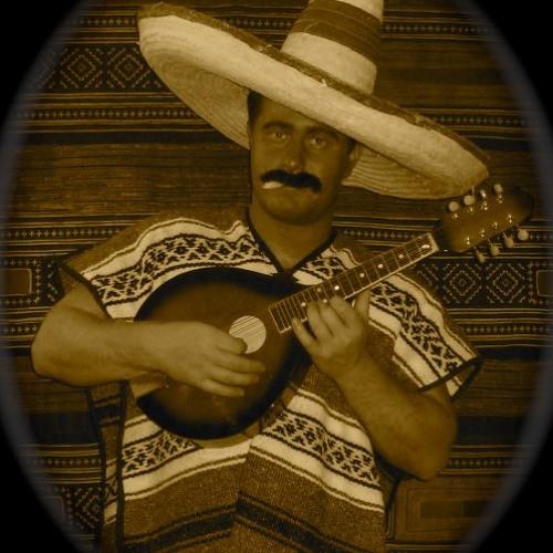 mexicutioner's avatar