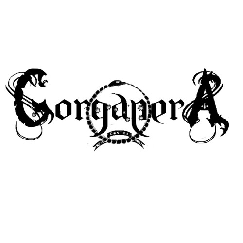GorganerA's avatar