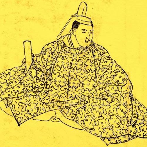 Яidb∆ne's avatar