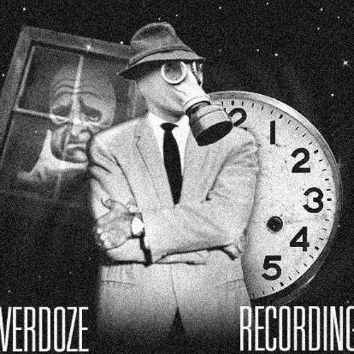 OverdozeRecordings's avatar