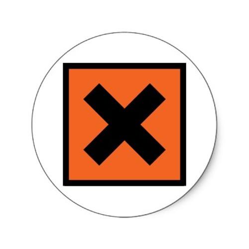 X site's avatar
